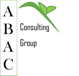 abaccg3