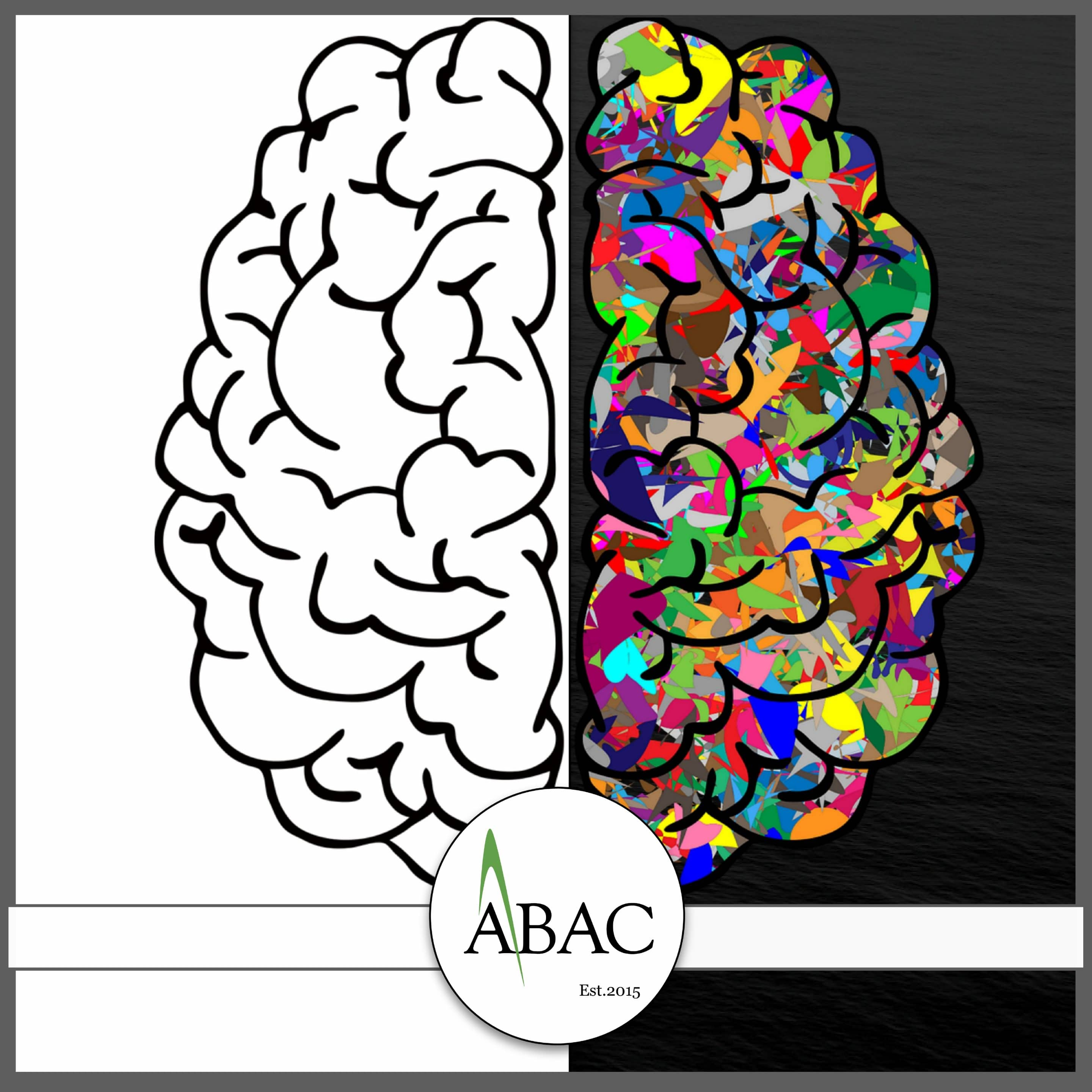 Dual Diagnosis in those with neurodevelopmental disorders
