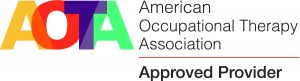 ABAC is an AOTA Approved Provider