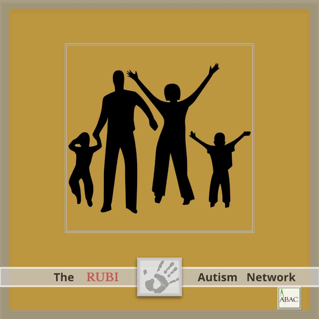 An Intensive Introduction to The RUBI Parent Training Program: Parent Training for Disruptive Behaviors in Autism Spectrum Disorder - Part 2