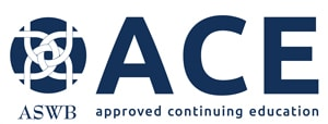 ABAC is an ASWB Approved Continuing Education Provider